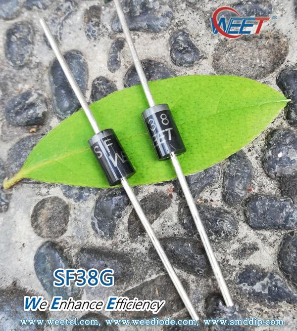 92 V P6KE68CA 58.1 V P6KE68CA Bidirectional TVS Diode P6KE Series Pack of 100 DO-15 2 Pins