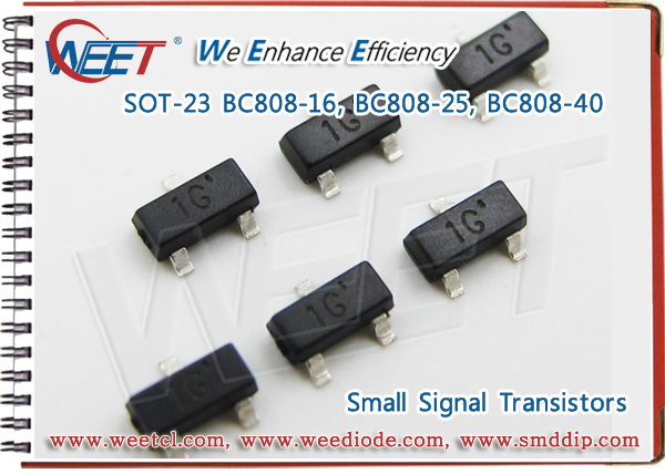 WEE Technology Company Limited-Manufacturer of Surface Mount