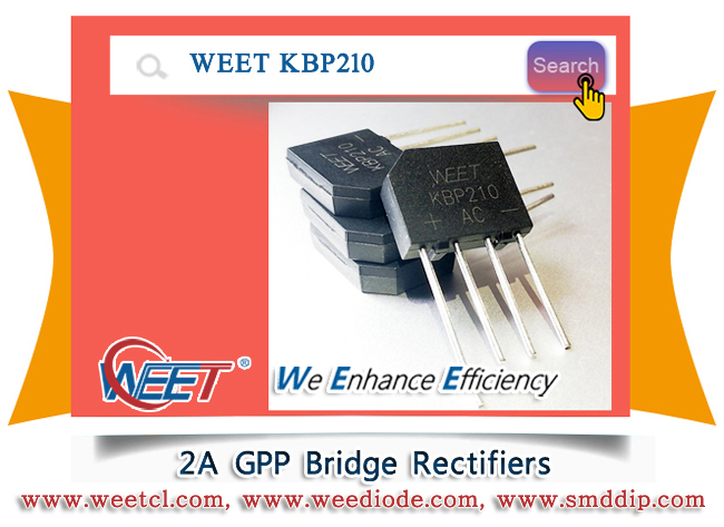 SMD rapide Rs3k-e3 // 57T Vishay général Semiconductor diode 3A 800V