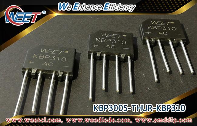 5x transistor bc369 Transistor BIPOLARE PNP 25v 1a 800mw to92